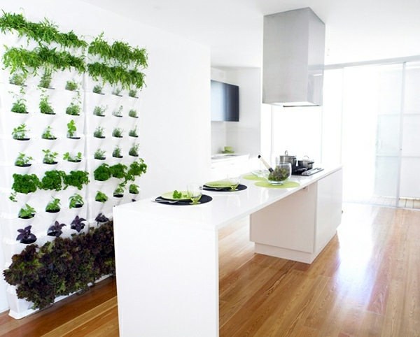10 simple tips on how to beautify your home