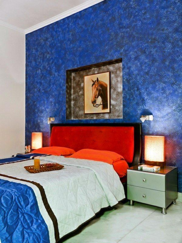 Home Architec Ideas Bedroom Home Room Colour Design