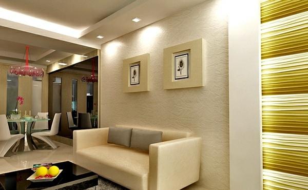 Ceiling Design In Living Room Amazing Suspended Ceilings Interior Design Ideas Avso Org