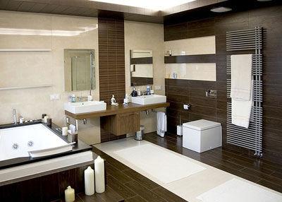 Top 10 Refresh Bathroom Interior Design Ideas Avso Org