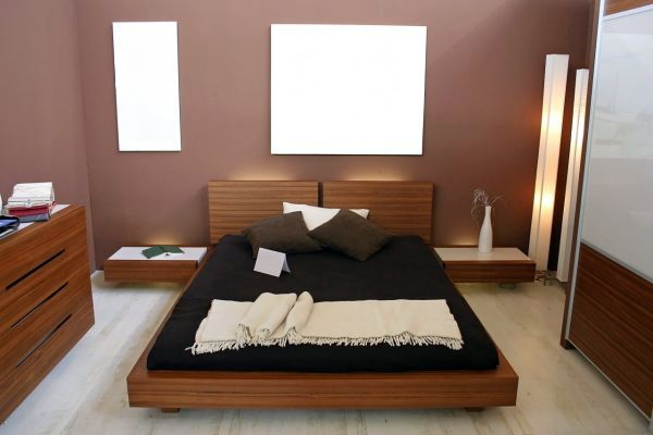 Cool Decor Ideas For Small Bedrooms 10 Useful Suggestions Interior Design Ideas Avso Org