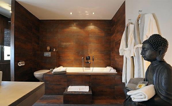 Bathrooms From Asia Interior Design Ideas Avso Org