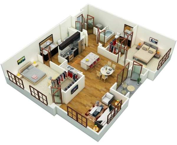 Free Room Planner Pros And Cons Of