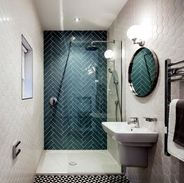 Types Of Tiles For Bathrooms Nmedia
