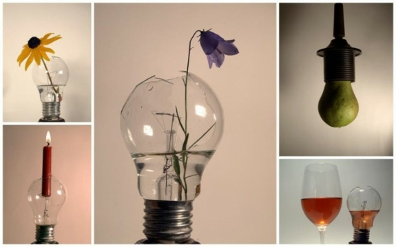 Bastelideen - Craft Ideas for Adults - choose your next DIY project among these 20 proposals