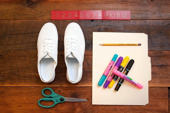 Craft Ideas for Adults - choose your next DIY project among these 20 proposals