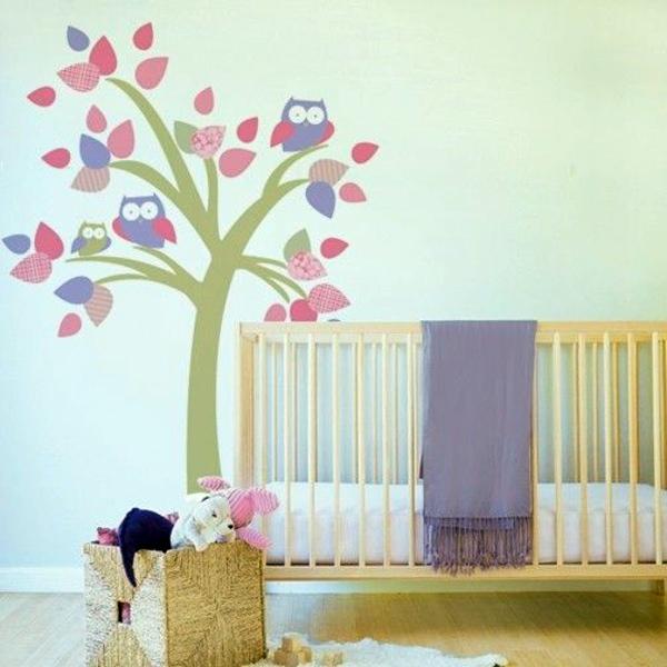 Color ideas for kids - Create a cool kids room design!