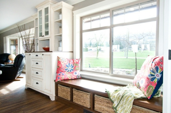 Small Kitchen Ideas And Solutions For Low Window Sills Interior Design Ideas Avso Org