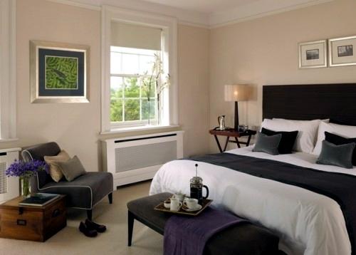 English 25 Bedroom Interior Ideas Really Stylish And Extravagant Interior Design Ideas Avso Org