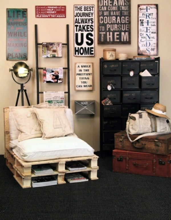 https://www.avso.org/wp-content/uploads/files/4/1/5/70-pallets-of-furniture-beautiful-craft-and-interior-design-ideas-for-you-48-415.jpg