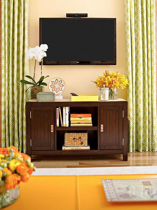 how to set up your living room how to set up your living room multifunctional interior 27396