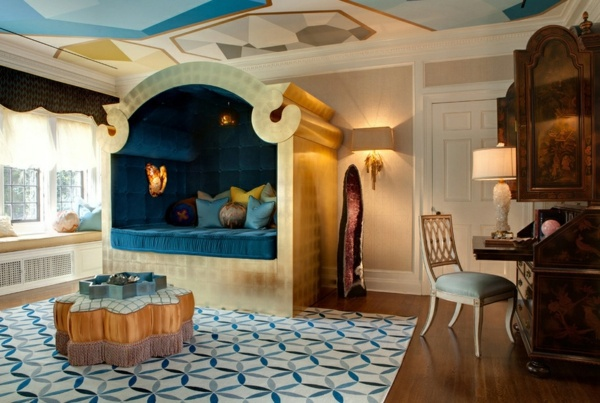 Interior Design Ideas In Egyptian Style Interior Design Ideas Avso Org