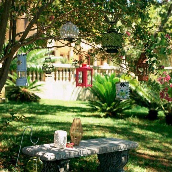 Garten und Landschaftsbau - Garden design ideas - photos for Garden Decor