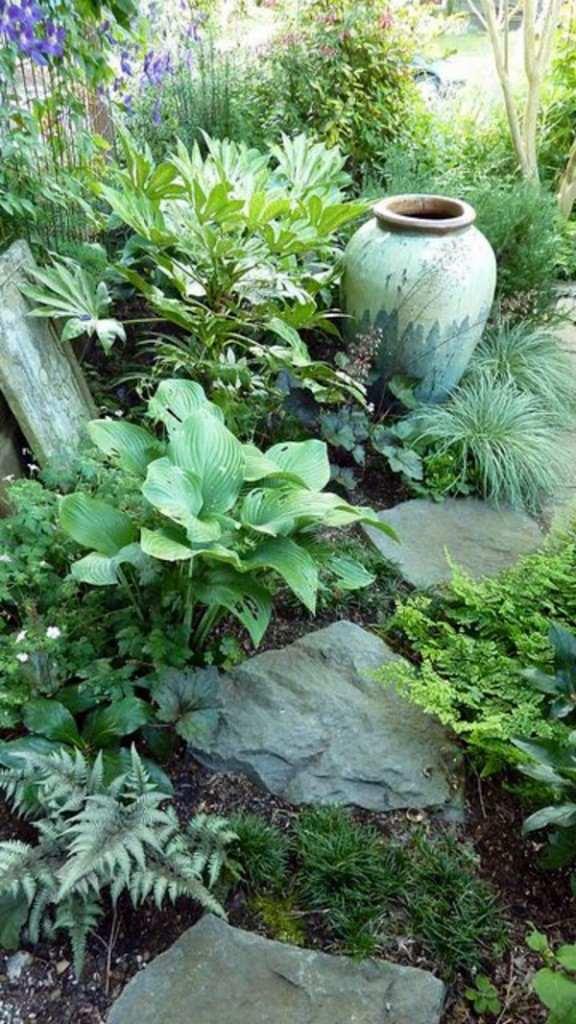 Garden design ideas - photos for Garden Decor
