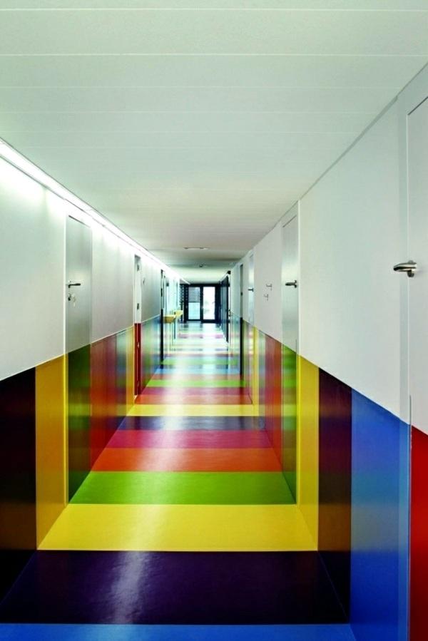 20 interior design ideas for beautiful color scheme in the ...