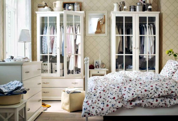 Great Designs For Complete Ikea Bedroom Interior Design Ideas Avso Org
