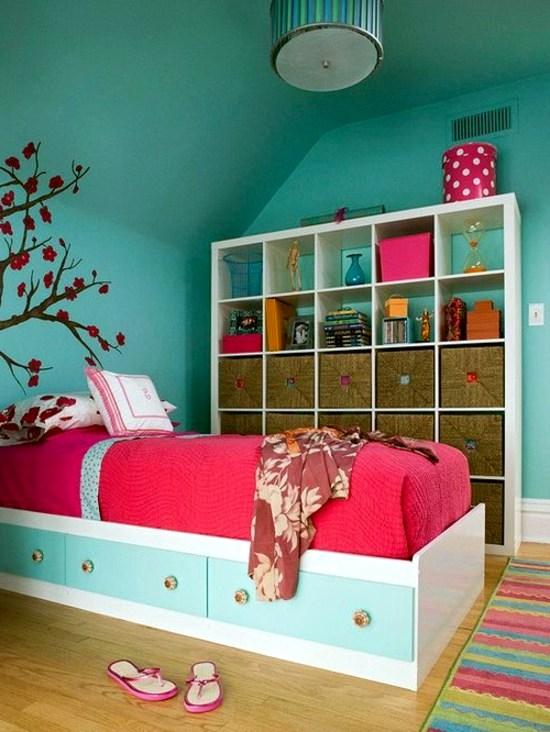 Sophisticated Storage Ideas In The Bedroom Interior Design Ideas