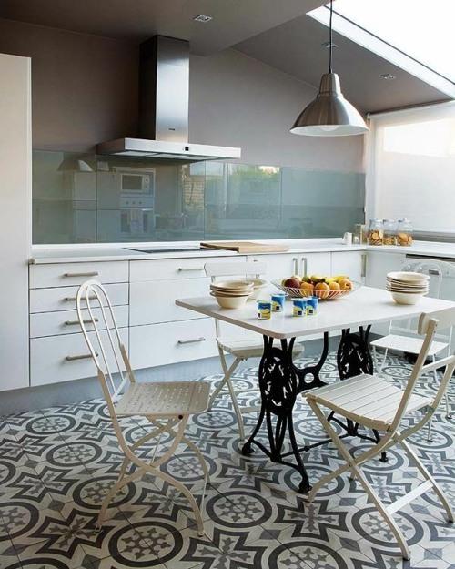 30 Interior Design Ideas For Kitchen Glass Back Wall Interior Design Ideas Avso Org