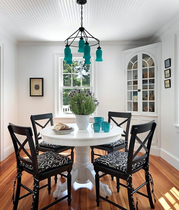50 Dining Room Decorating Ideas And Pictures