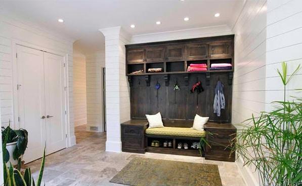 Hall interior design ideas, modern wall design | Interior ...
