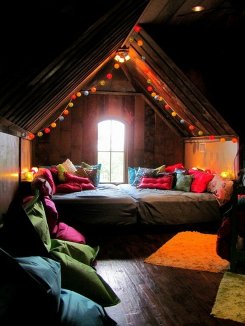 How Can You Create Romantic Lighting At Home Interior Design Ideas Avso Org