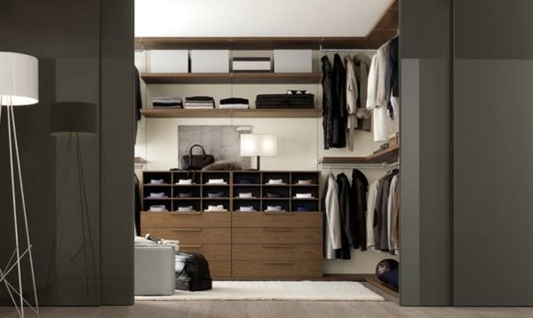 Bedroom Closet Design For Your Modern Interior Interior
