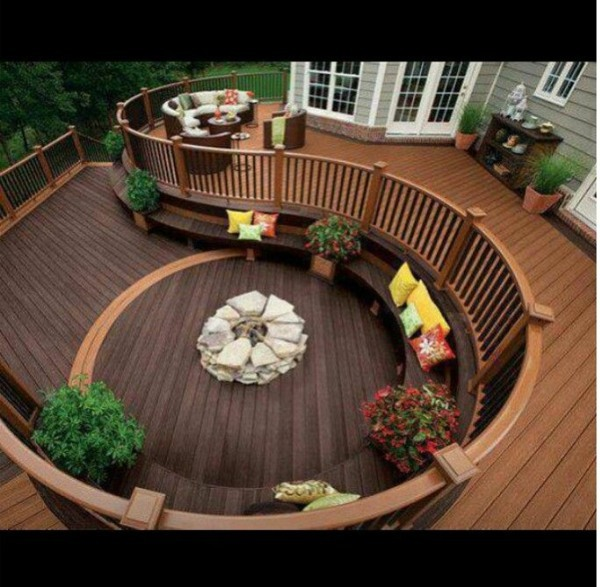 100 Images On Garden Design The Art Of Modeling The Natural