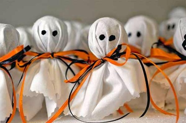 Halloween Deko - Capture the perfect moment - Horror Halloween images