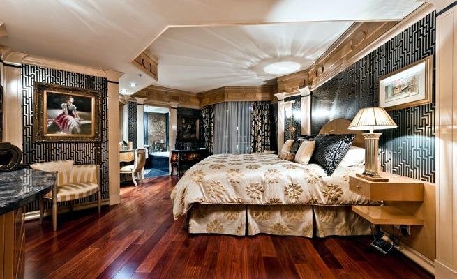 Dream Homes: decor palace   Interior Design Ideas   AVSO.ORG on Dream Home Interior  id=69558