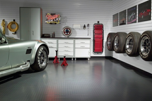 The Car Garage Arrange Some Practical Advice Facility Interior Design Ideas Avso Org