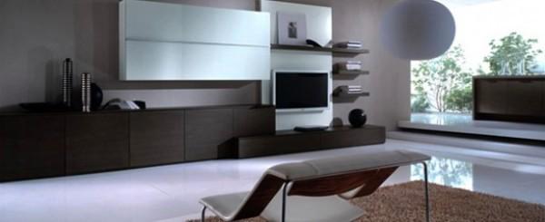 21 gorgeous modern, minimalist living room design   Interior ...