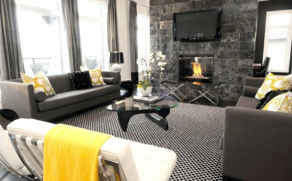Interior Design Ideas For Timeless Furniture Inspired By Isamu Noguchi Interior Design Ideas Avso Org