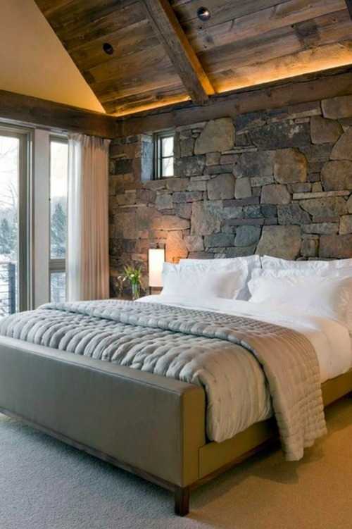 The Country House Style Home Popular Design Ideas From The 2013 Interior Design Ideas Avso Org