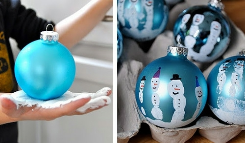 Christmas Crafts For Children And Adults Interior Design Ideas Avso Org