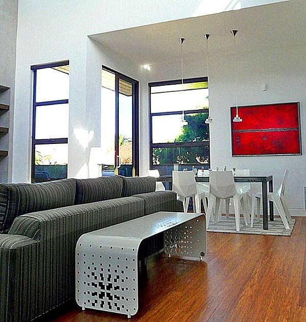 20 Unforgettable Benches Interior Design Ideas Avso Org