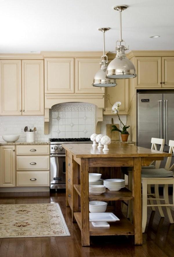 Küche - 30 stylish kitchen designs for modern kitchen