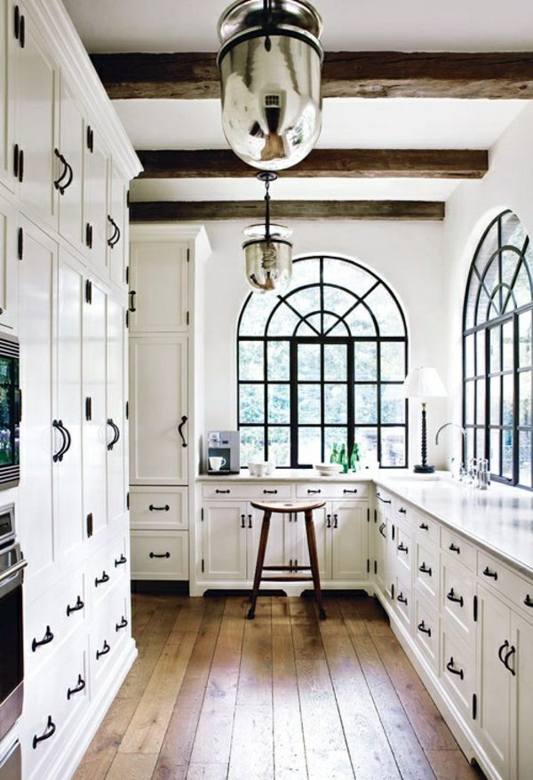 30 stylish kitchen designs for modern kitchen