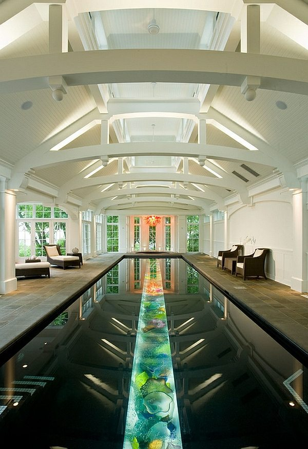 Stylish Ideas For The Swimming Pool At Home Interior Design Ideas Avso Org