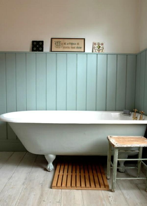 Bath Mats make your bathroom warm and welcoming act