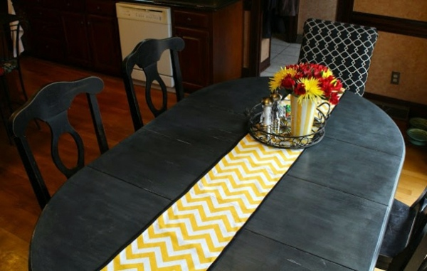 DIY - Do it yourself - DIY decoration ideas from old materials