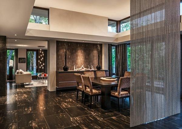 Use Curtain Room Divider Smart Home Design Ideas Interior Design Ideas Avso Org