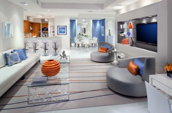 Luxury Living Room Set 70 Modern Interior Design Ideas Interior Design Ideas Avso Org