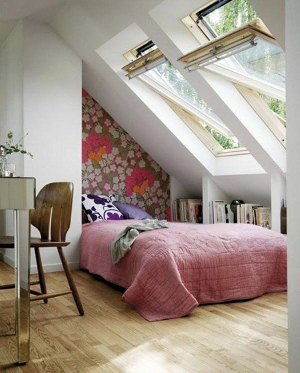 Setting Penthouse 35 Inspirirende Ideas Interior Design Ideas Avso Org