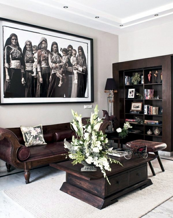 Cool Interior Design Ideas In Indian Style Interior Design Ideas Avso Org