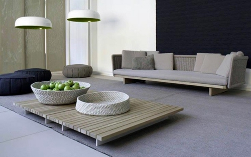 Patio Design Interior In Grey Fascinating Ideas Interior Design Ideas Avso Org