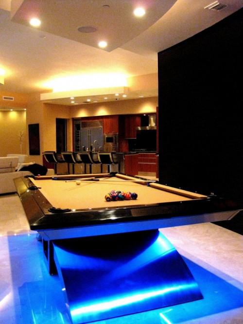 10 Billiard Room Decoration Ideas Game Room For Adults Interior Design Ideas Avso Org