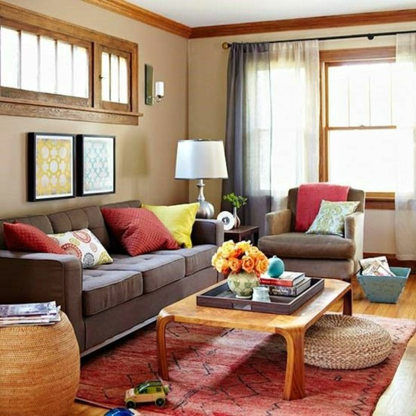 Bring To Bear The Character Of Your House Through Ceiling What Colour Cushions Go With Sofa