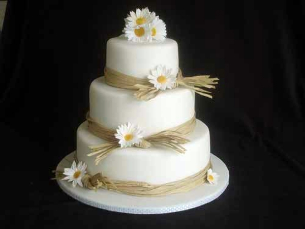 what does a wedding cake symbolizes tiered wedding cakes the symbol of every wedding 27041