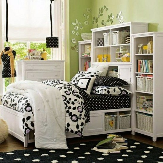 Ikea Bedroom - synonymous with style, elegance and functionality