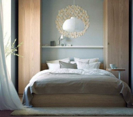 Ikea Bedroom Synonymous With Style Elegance And Functionality Interior Design Ideas Avso Org